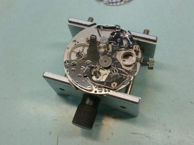 Breitling  Navitimer ChronoMatic1461