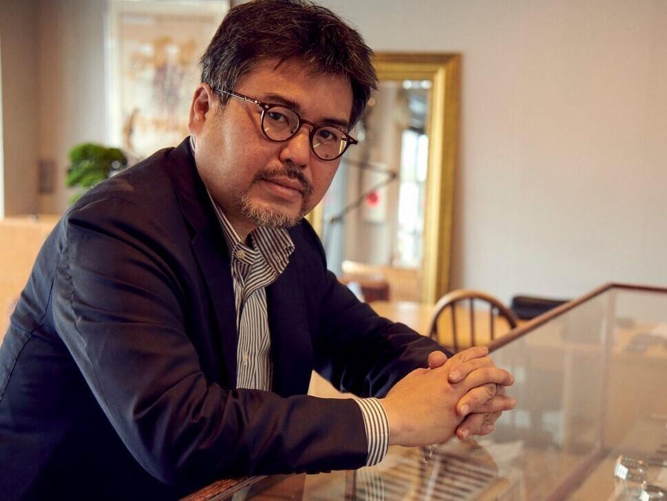 掲載情報 GQ Web 朝日新聞デジタル / 盗難事件と広田雅将氏による時計選び